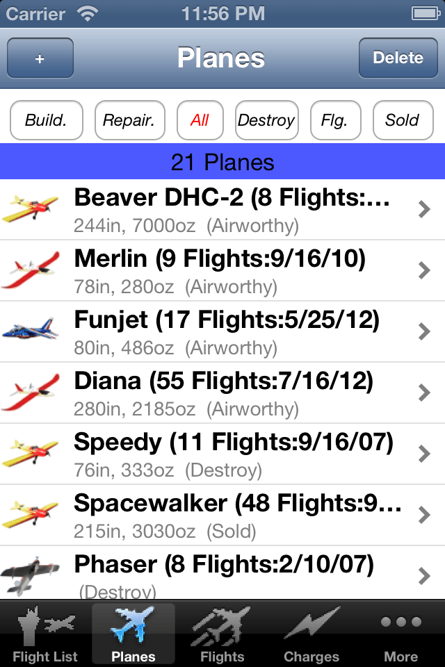 flights and more on the App Store