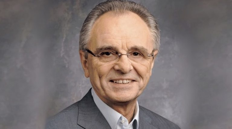 For former Apple executive Jean-Louis Gassée, ARM could make it to the Mac in two years