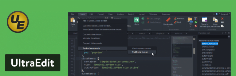 Four good Markdown-compatible text editors for OS X