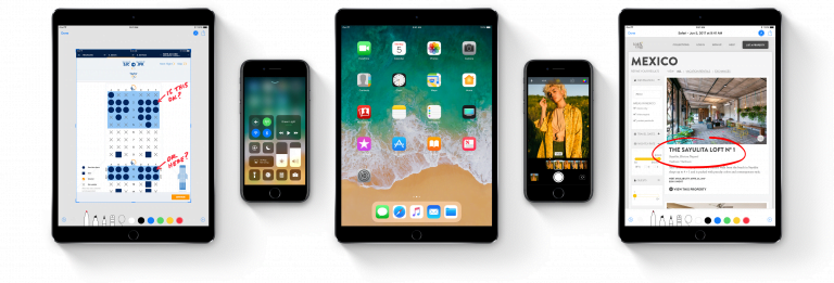 Fourth iOS 12 beta, watchOS 5 and tvOS 12 for developers now available