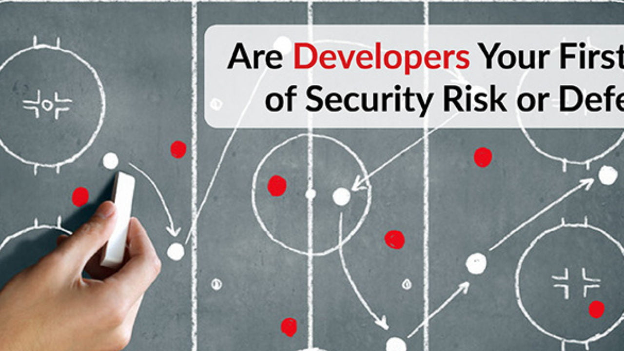 FTC Recommends Developers Improve Security