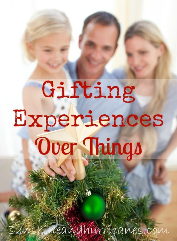 Gifts no one will give you this Christmas
