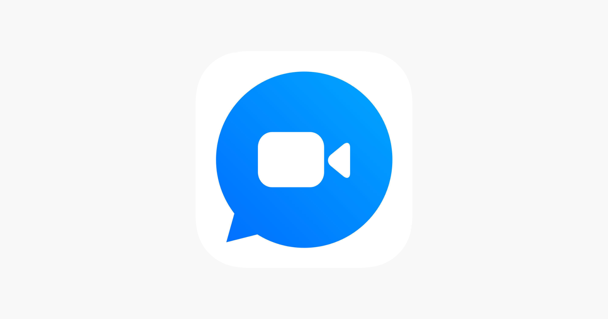 Glide, the First Video Message App for Apple Watch