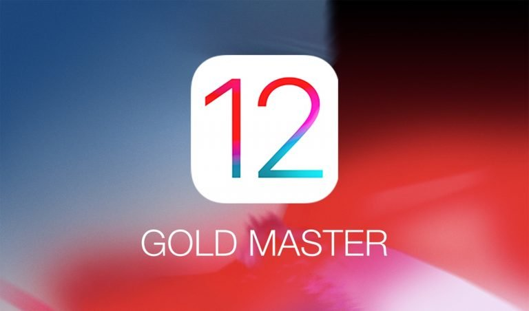 Gold Master versions and release dates available