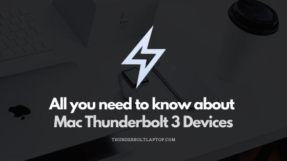Goodbye to the Thunderbolt Display, Apple partners with LG to offer the best Mac monitor on the market