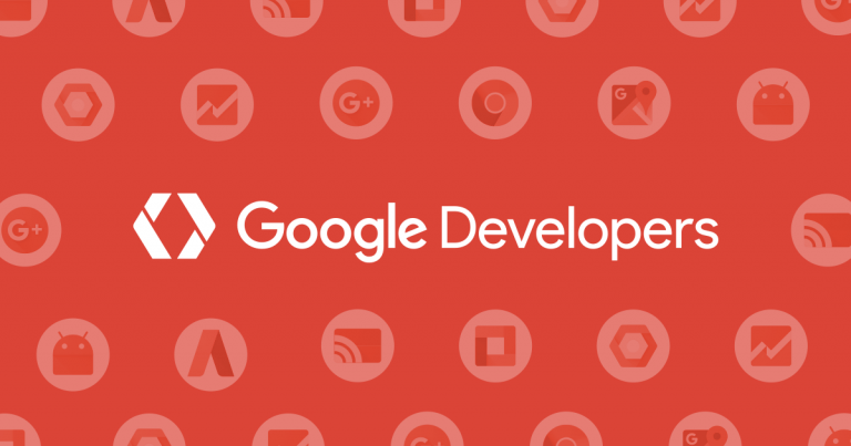 Google Introduces Gmail API to Power New Mail Apps