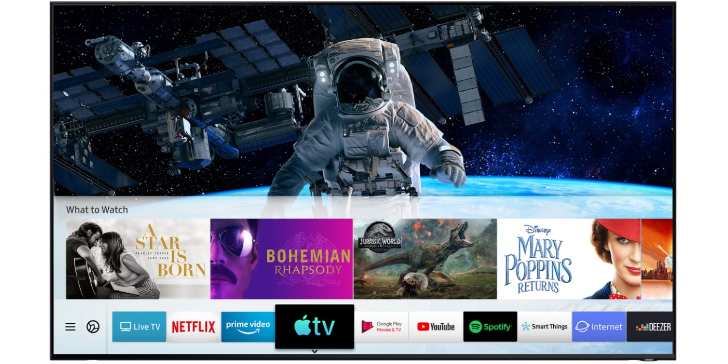 Google launches Google Play Movies & TV for iOS, plays Google play content on your iOS device