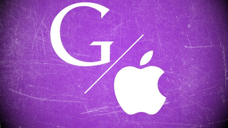Google Paid Apple $1 Billion to be the Default Search Engine in iOS