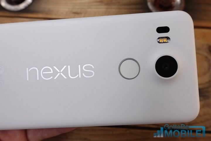 Google Stop Selling Nexus 5 and Lower the Price of Nexus 6