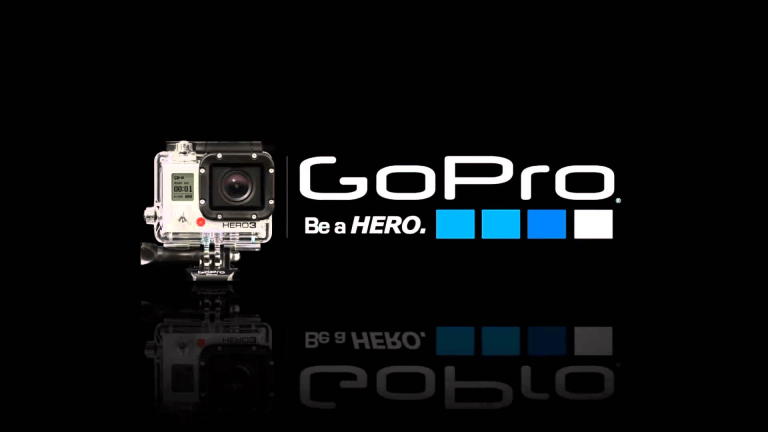 GoPro comes to Apple Watch too: Trembles, YouTube