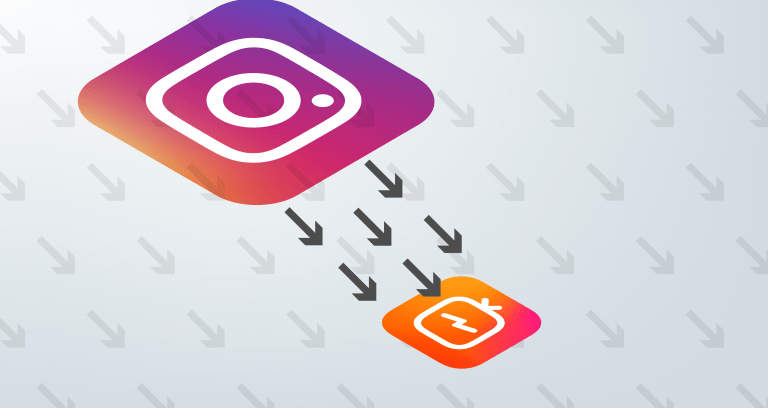 Grids for Instagram, new version of a large Instagram client for Mac