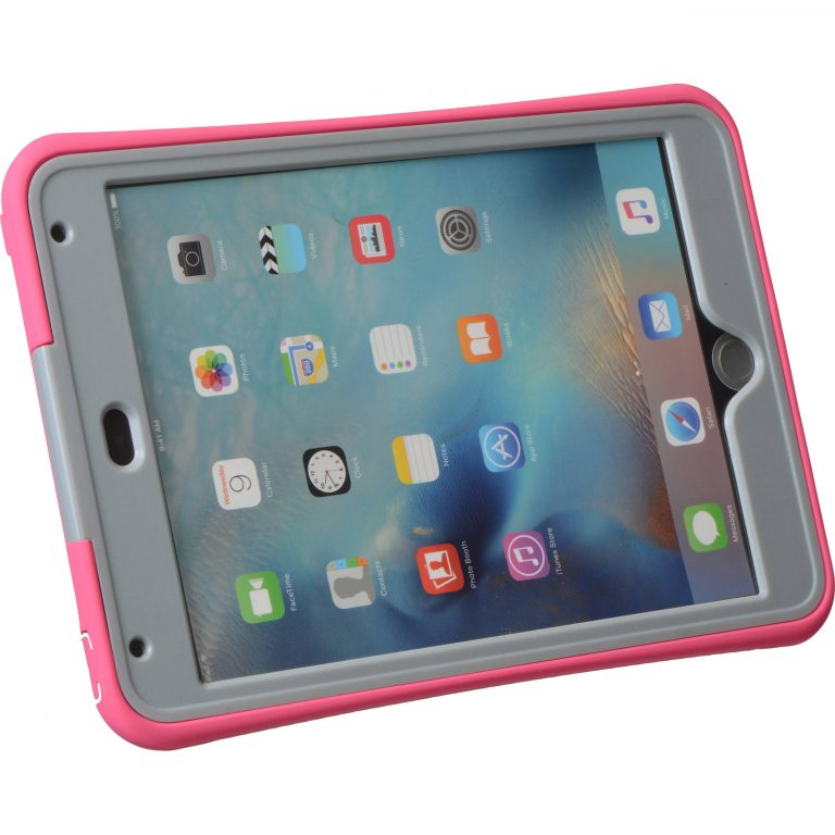 Griffin also introduces new cases for the iPad
