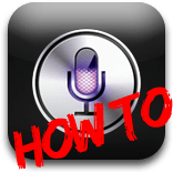 H1siri can send personal data through a proxy, your installation is discouraged