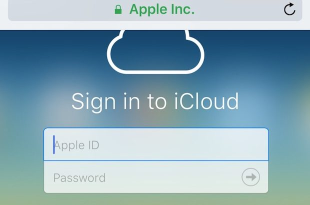 Here's what you need to do to keep your Apple account optimal