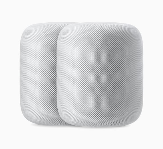 HomePod, launch date and official price in Spain and Mexico