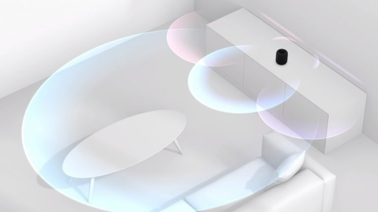 HomePod Week, everything the Smart Speaker has filtered out about Apple's upcoming products: Rumorsfera
