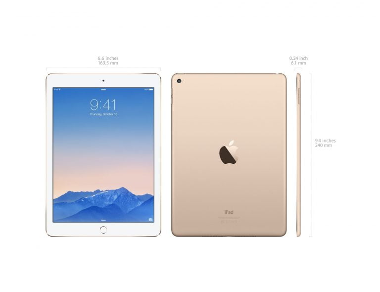 How much would you price a basic iPad mini model without a subsidy? Question of the week