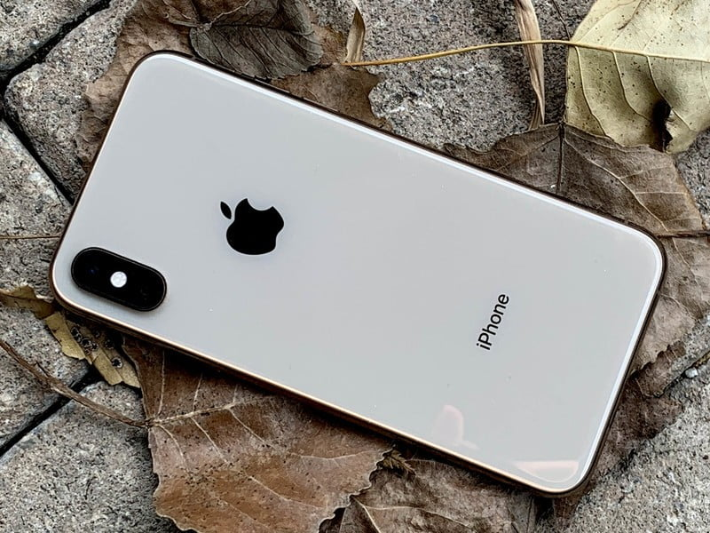 How to control the download and installation of new iOS versions in iOS 13.6
