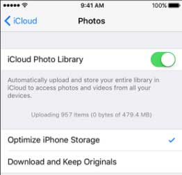 How to delete iCloud photos and videos from iPhone, iPad, Mac or the web