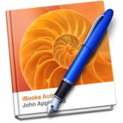 How to enrich your iBooks Author books