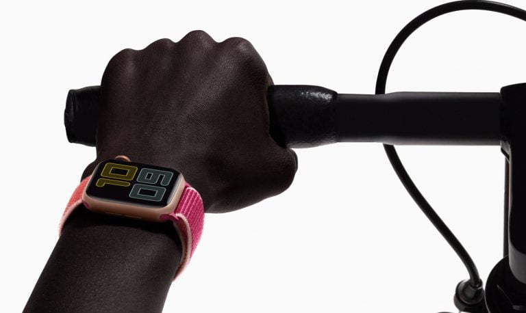 How to force an app to close on the Apple Watch