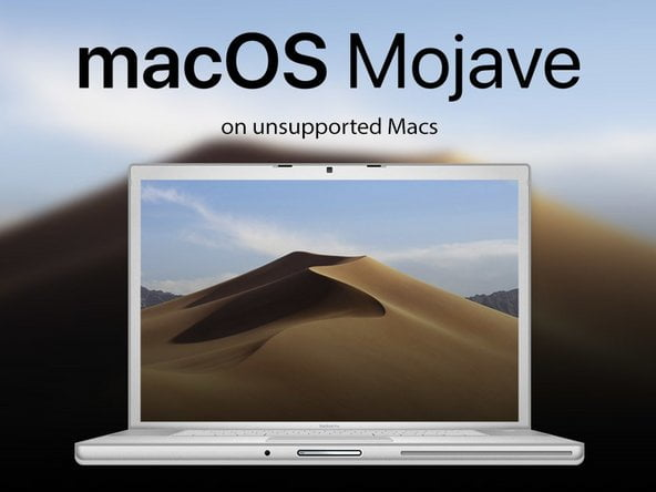 How to install OS X Lion on unsupported computers