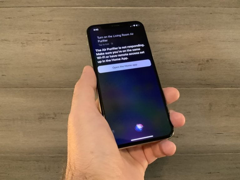 How to make HomeKit turn on your house lights when you arrive and turn them off when you leave