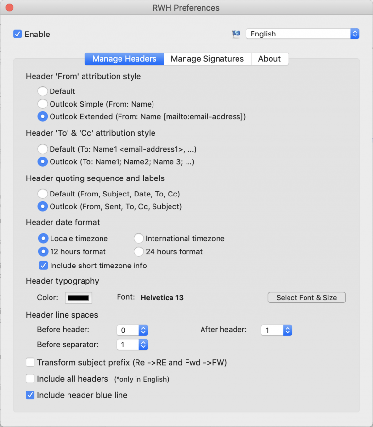How to send OS X Yosemite feedback to Apple