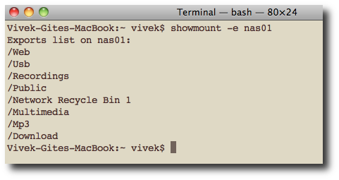 How to speed up the upgrade of your Mac using the terminal