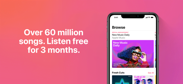 How to use Apple Music favorites in iOS to get better recommendations
