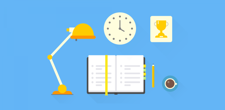 how to use them as a GTD manager