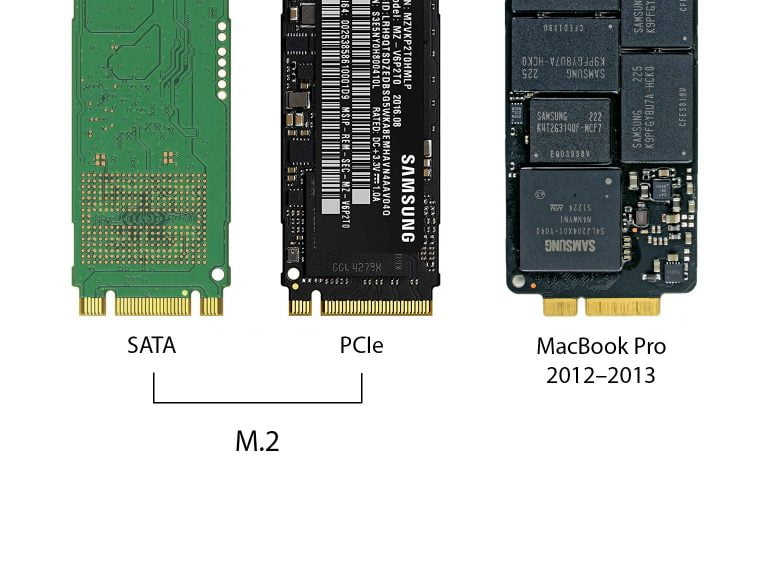 iFixit finds some slight repairability improvements when unmounting the 13-inch MacBook Pro Retina