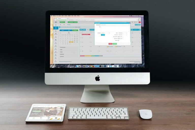 iMac vs. Mac Pro, which option is more cost-effective?