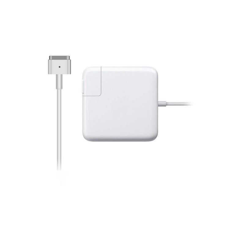 images of your power adapter appear
