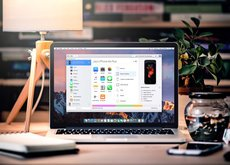 iMazing 2.5, the iTunes replacement for installing apps on iOS from your computer