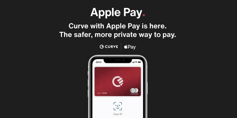 ING will soon support Apple Pay in Spain