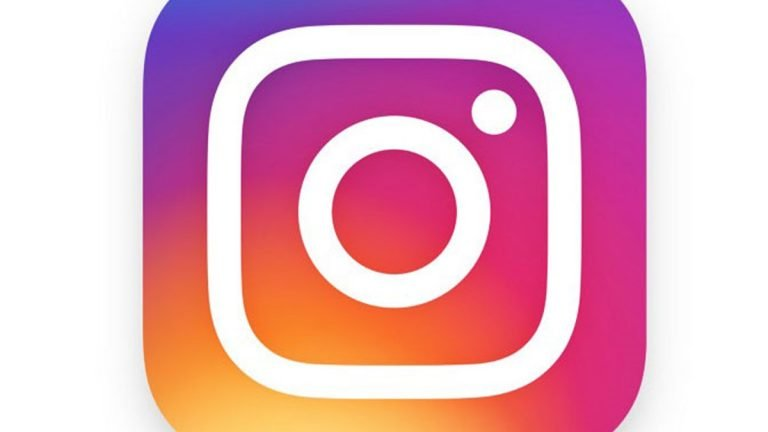 Instagram and its 3D Touch Features for iPhone 6s