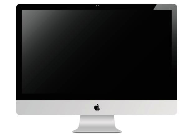 Install a second disc in your 2011 iMac 27″ with the OWC Kit