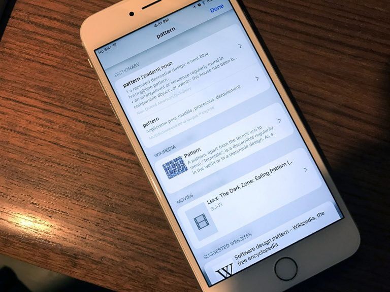 iOS 10 Seems to be Having Trouble on Some iPhones and iPads