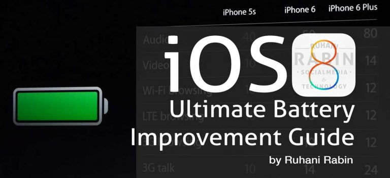 iOS 6.1 – 3G and Battery issues on some iPhones