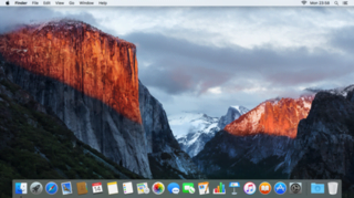 iOS 8 and OS X Yosemite, will they be launched by Separate?