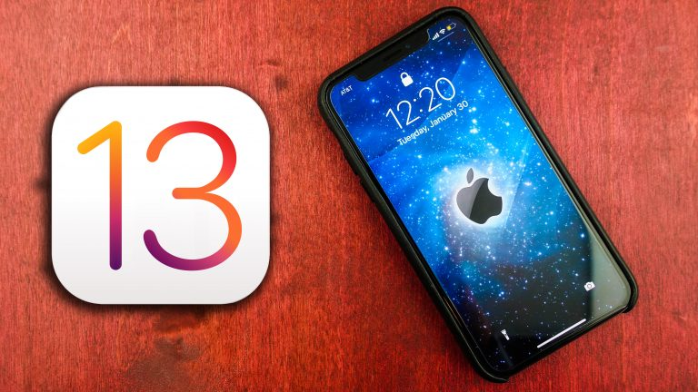 iOS 9 Brings You Numerous News in Mail, Siri and More