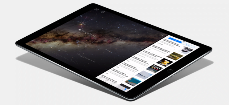 iPad 2 with an A5 processor, twice as much RAM and iOS 5 by next week?