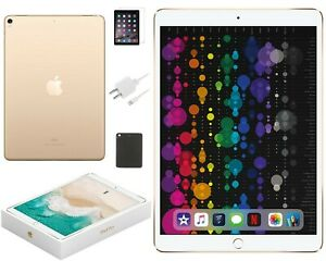 iPad 5 and iPad Mini 2 Images in Gold Will They Be Real?