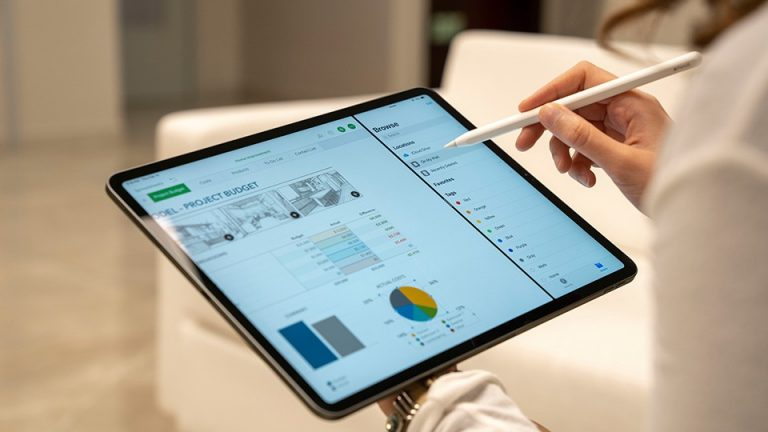 iPad HD could be the name of the new iPad