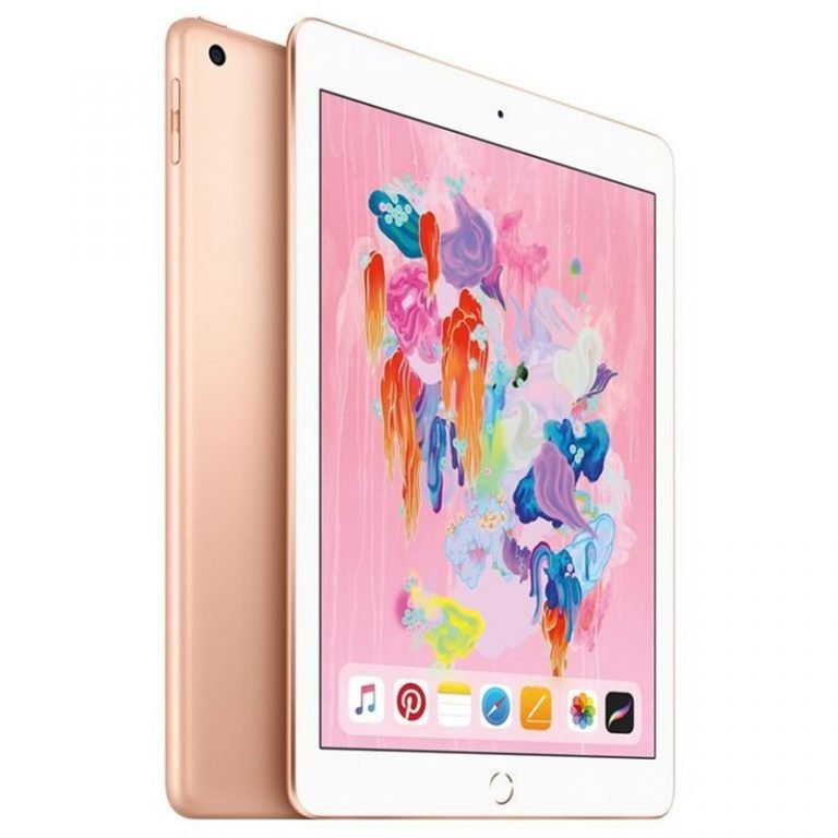 iPad mini (2019) for 348 euros, iPhone 11 128 GB for 789 euros and Powerbeats Pro for 212.46 euros: Catching Bargains