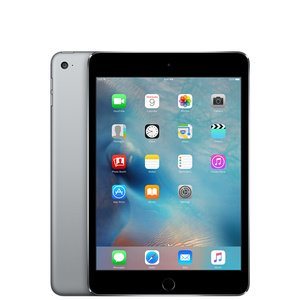 iPad mini with Retina display now available at the Apple Online Store