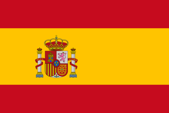 iPhone 5 will be able to navigate in Spain using LTE with the Yoigo network from July 18th