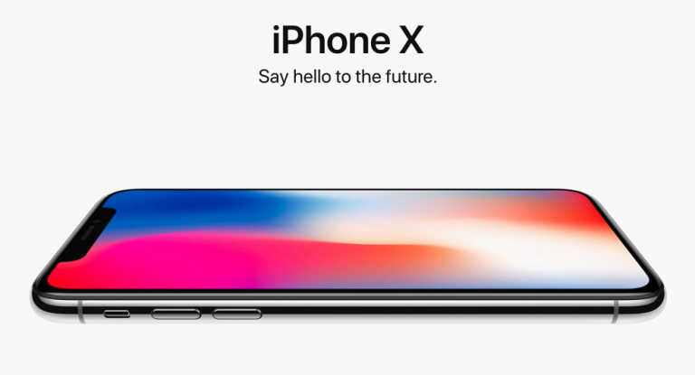 iPhone 8 Plus Dual Camera will have Augmented Reality