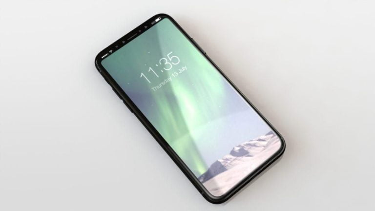 iPhone 8, should it continue to be designed by its brothers?